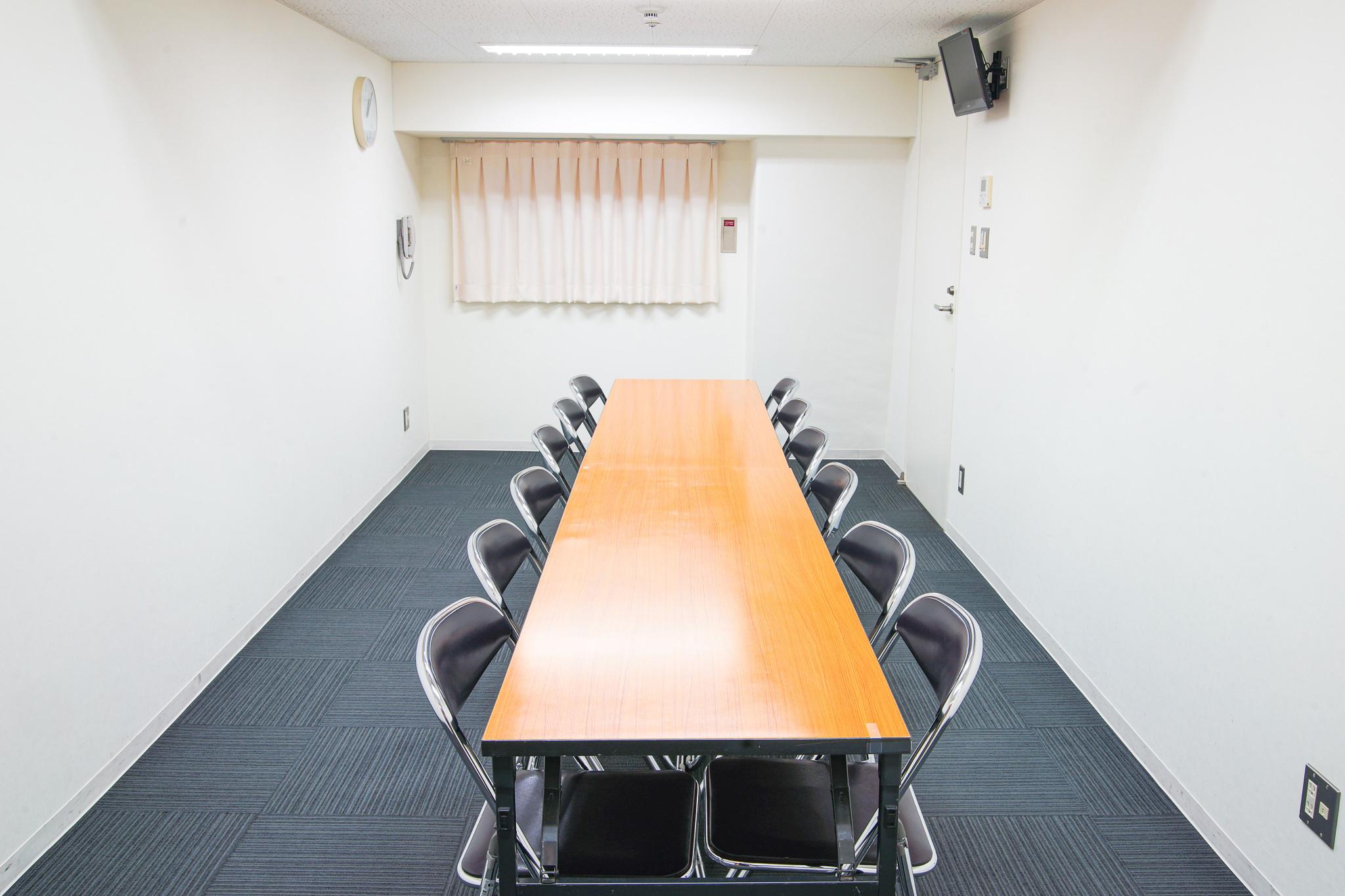 主催者管理室2