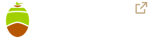 J:COM ホルトホール大分